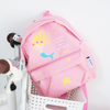 a-little-lovely-company-mini-backpack-mermaid- (4)