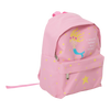 a-little-lovely-company-mini-backpack-mermaid- (2)