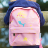 a-little-lovely-company-mini-backpack-mermaid- (5)