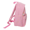 a-little-lovely-company-mini-backpack-mermaid- (3)