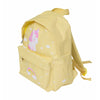 a-little-lovely-company-mini-backpack-unicorn- (3)