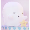 a-little-lovely-company-mini-ghost-light- (2)