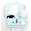 a-little-lovely-company-mini-ghost-light- (5)