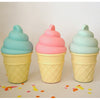 a-little-lovely-company-mini-ice-cream-light-pink- (3)