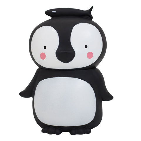 a-little-lovely-company-money-box-penguin- (1)