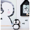 a-little-lovely-company-money-box-penguin- (4)