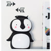 a-little-lovely-company-money-box-penguin- (5)