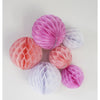 a-little-lovely-company-paper-honeycomb-balls- (1)