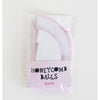 a-little-lovely-company-paper-honeycomb-balls- (2)
