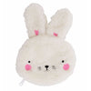 a-little-lovely-company-pocket-money-purse-fluffy-bunny- (1)