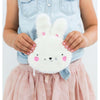 a-little-lovely-company-pocket-money-purse-fluffy-bunny- (5)