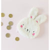 a-little-lovely-company-pocket-money-purse-fluffy-bunny- (3)