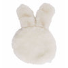 a-little-lovely-company-pocket-money-purse-fluffy-bunny- (2)