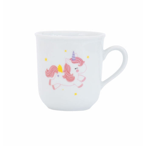 a-little-lovely-company-set-of-2-thirs-tea-unicorn- (1)