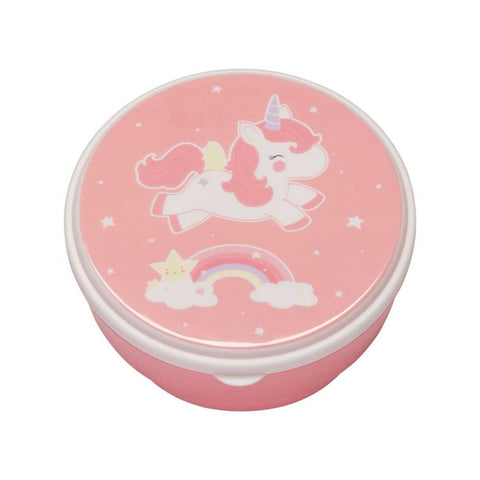 a-little-lovely-company-snack-box-unicorn- (1)