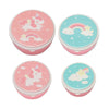 a-little-lovely-company-snack-box-unicorn- (3)