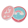 a-little-lovely-company-snack-box-unicorn- (2)
