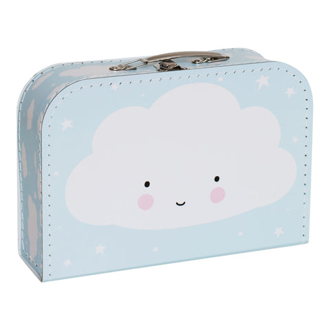 a-little-lovely-company-suitcase-cloud-blue- (1)