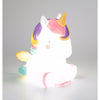 a-little-lovely-company-table-light-unicorn- (3)