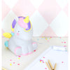 a-little-lovely-company-table-light-unicorn- (5)