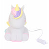 a-little-lovely-company-table-light-unicorn- (2)