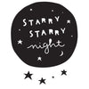 a-little-lovely-company-wall-stickers-starry-night- (1)
