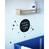 a-little-lovely-company-wall-stickers-starry-night- (2)
