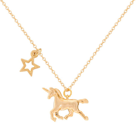 a-mini-penny-unicorn-18k-gold-necklace-01