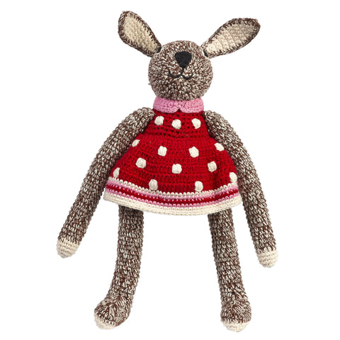 anne-claire-petit-bunny-crochet-red-01