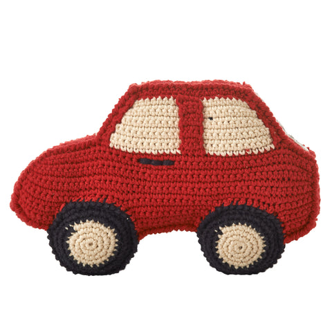 anne-claire-petit-car-beep-crochet-red-01