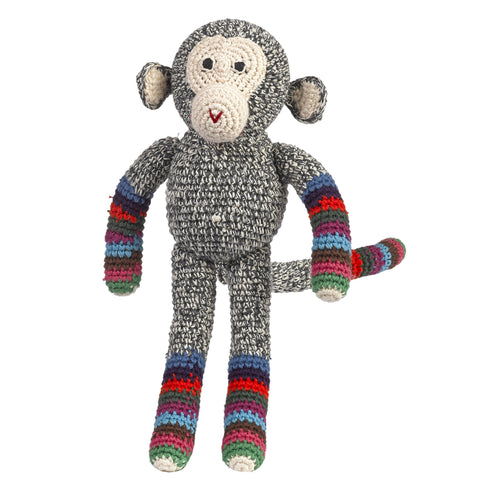 anne-claire-petit-chimp-crochet-stripy-01