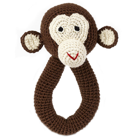 anne-claire-petit-chimp-ring-bell-choco-01