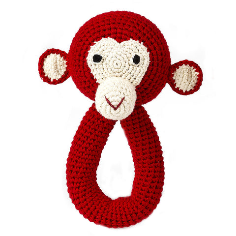 anne-claire-petit-chimp-ring-bell-red-01