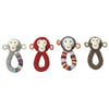anne-claire-petit-chimp-ring-bell-red-02