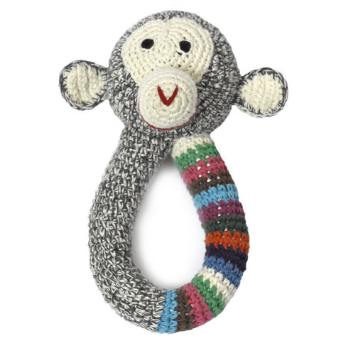 anne-claire-petit-chimp-ring-bell-stripy-01