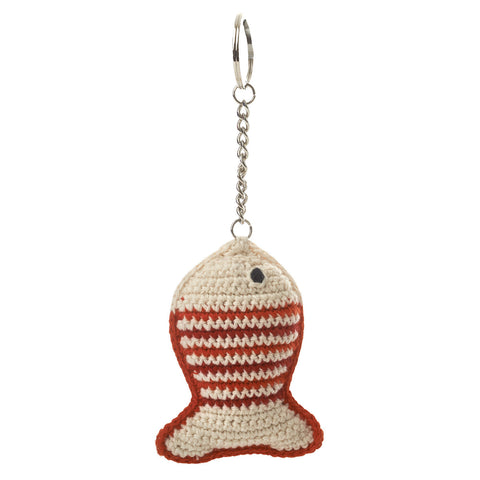 anne-claire-petit-fish-keyholder-crochet-and-lurex-mandarin-01