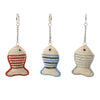 anne-claire-petit-fish-keyholder-crochet-and-lurex-new-02
