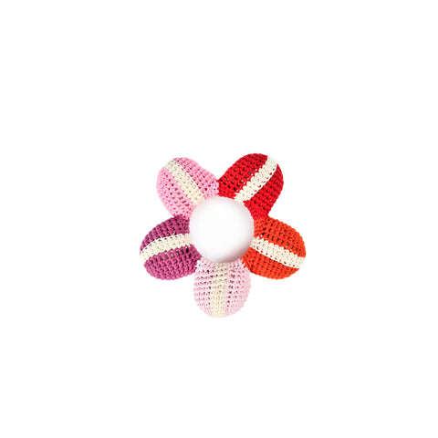 anne-claire-petit-flower-rattle-red- (1)