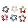 anne-claire-petit-flower-rattle-red- (2)