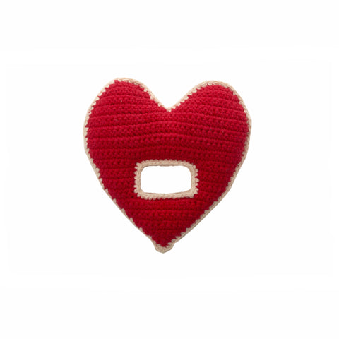 anne-claire-petit-heart-rattle-bell-red-01