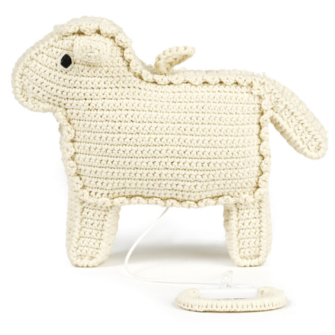 anne-claire-petit-lamb-music-box-crochet-nature-01