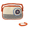 anne-claire-petit-radio-music-box-crochet-orange-01