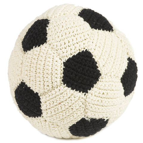 anne-claire-petit-small-football-bell-black-01