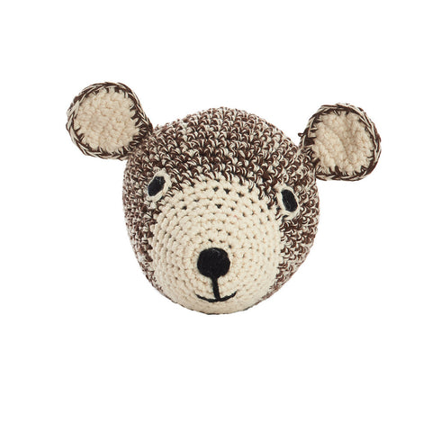 anne-claire-petit-small-teddy-head-choco-01