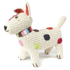 anne-claire-petit-small-terrier-crochet-nature-01