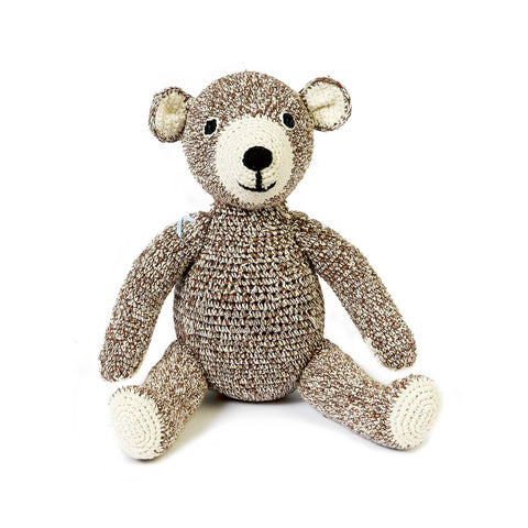 anne-claire-petit-teddy-crochet-choco-01