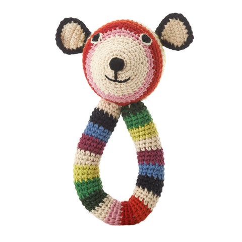 anne-claire-petit-teddy-ring-crochet-bell-mix-01