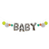 baby-balloon-garland-kit-01