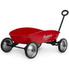 baghera-new-mon-grand-chariot-large-red-wagon- (1)