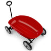 baghera-new-mon-grand-chariot-large-red-wagon- (5)